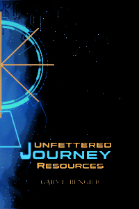 Unfettered Journey Resources