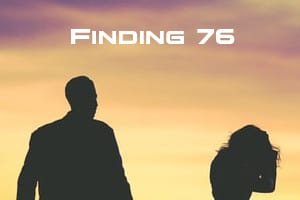Finding 76
