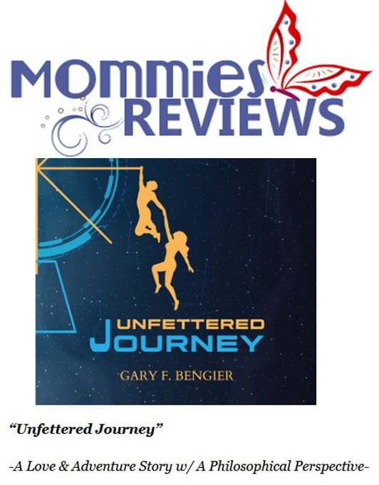 Mommies Reviews 20201201