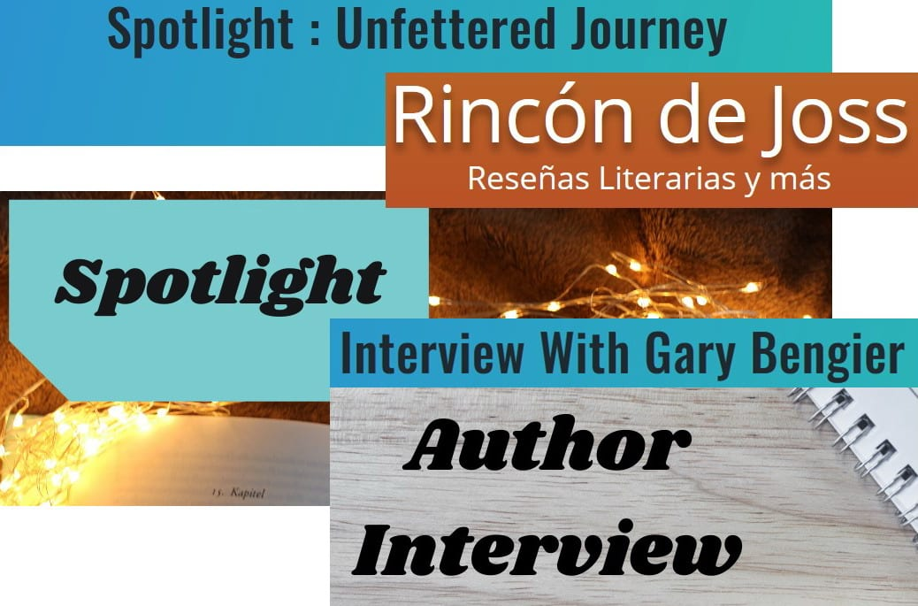 Spotlight Rincondejoss Interview 20201201