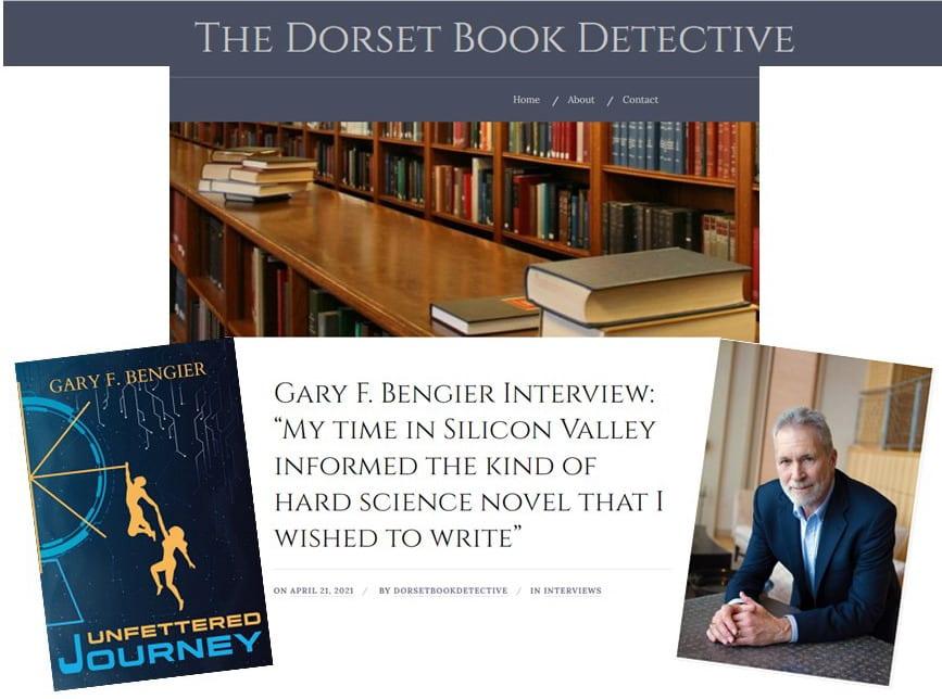 20210421-Dorset Book Detective