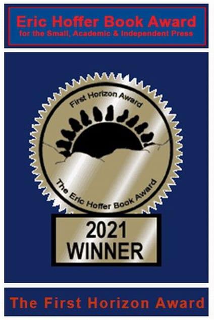Eric Hoffer Book Awards 20210426-WINNER