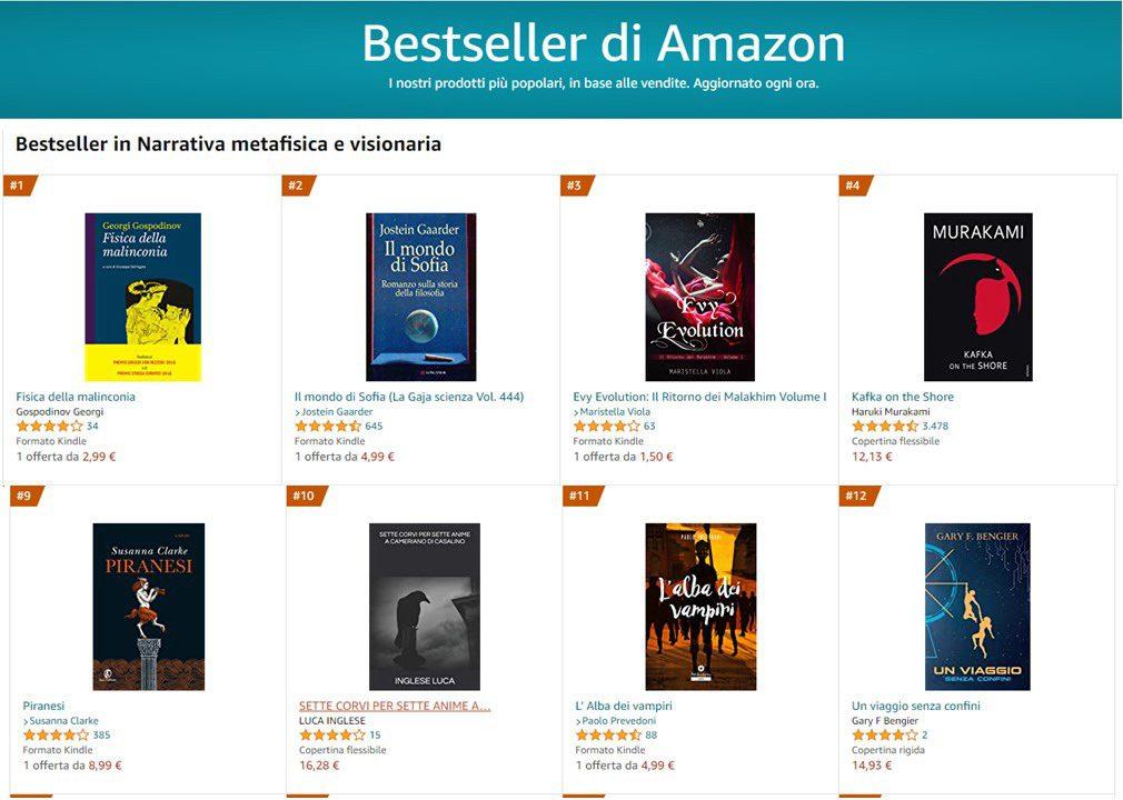 20210903-Italian Best Seller-2