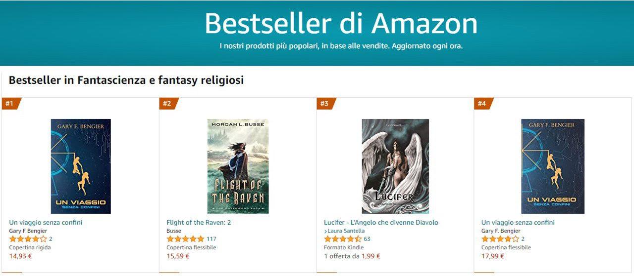 20210903-Italian Best Seller